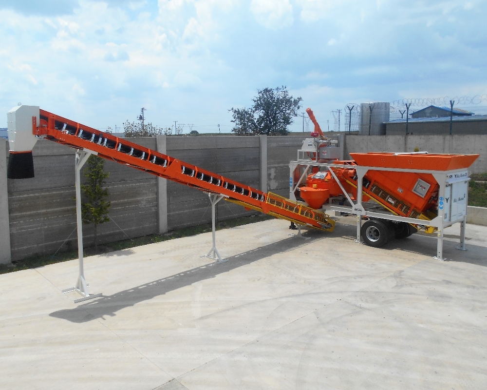 рбу схема завода бетоно растворного