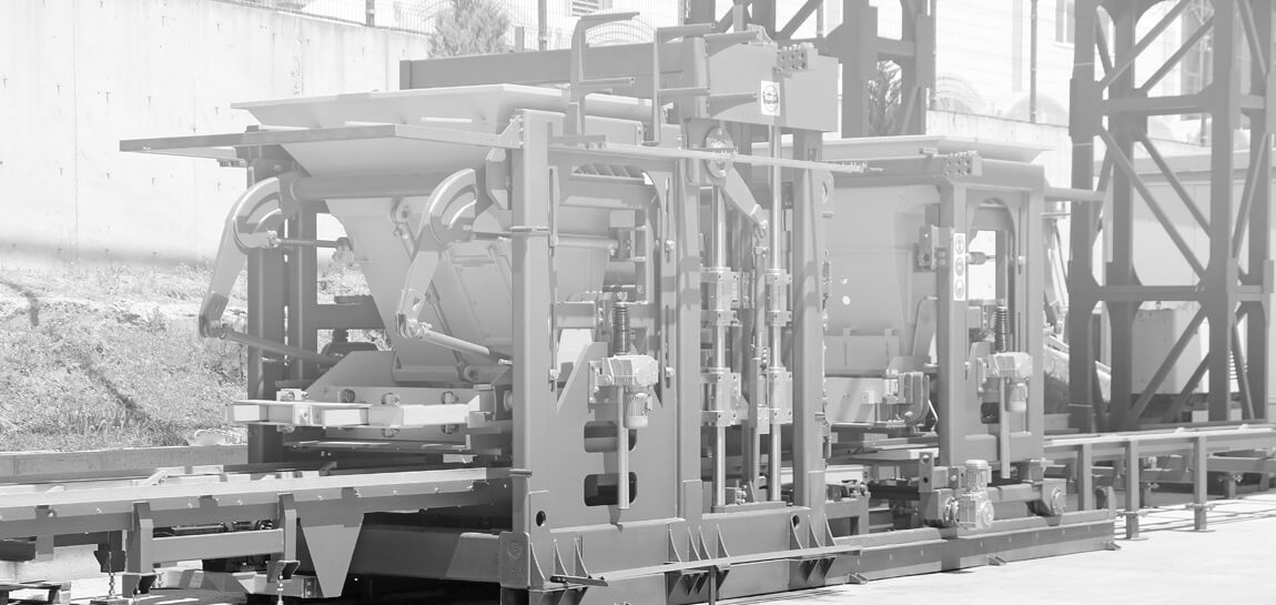 Продажа мини цементих завод
