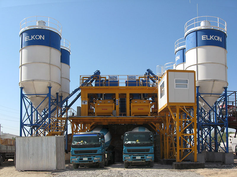 Бетона заводы штроборез по бетону с водой купить